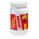 High5 Energy Source Sportvoeding met basisprijs Summer Fruits 1,0 kg